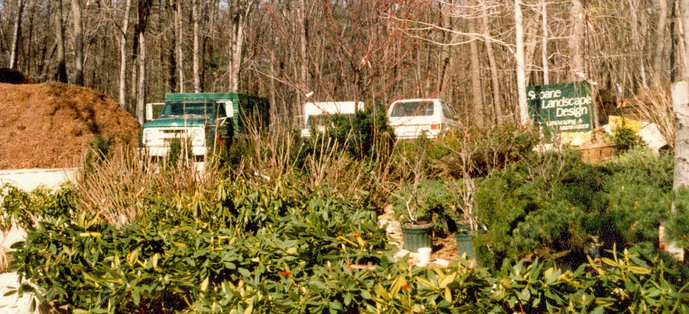 About Us » Seoane Landscaping