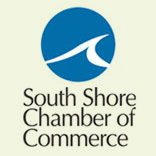 Image result for south shore chamber of commerce