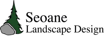 Seoane Landscape Design, Inc.